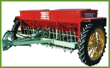 seeder machine
